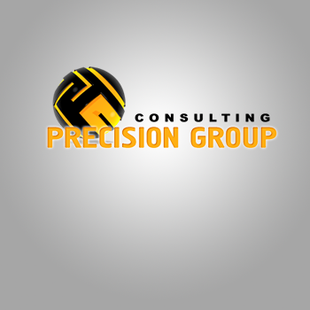 Website Webtarget.biz - Precision Group Consulting